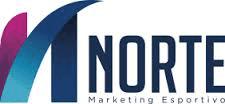 norteMKT.png